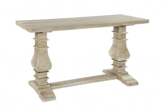 Tehidy Day Console Table - Special Order